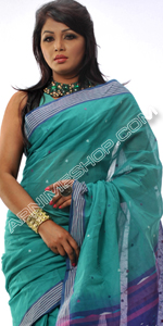 send gifts to bangladesh, send gift to bangladesh, banlgadeshi gifts, bangladeshi Tangail Saree