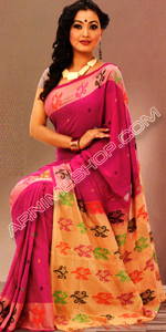 send gifts to bangladesh, send gift to bangladesh, banlgadeshi gifts, bangladeshi Fashionable Soft Saree