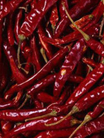 send gifts to bangladesh, send gift to bangladesh, banlgadeshi gifts, bangladeshi শুকনো মরিচ / Dry Chilli