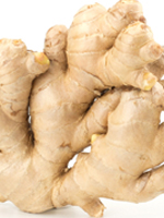send gifts to bangladesh, send gift to bangladesh, banlgadeshi gifts, bangladeshi Imported Ginger