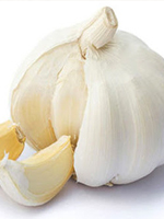 send gifts to bangladesh, send gift to bangladesh, banlgadeshi gifts, bangladeshi Imported Garlic