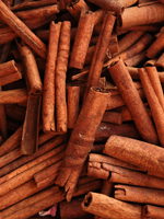 send gifts to bangladesh, send gift to bangladesh, banlgadeshi gifts, bangladeshi দারুচিনি / Cinnamon