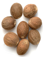 send gifts to bangladesh, send gift to bangladesh, banlgadeshi gifts, bangladeshi জায়ফল / Nutmeg