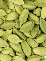 send gifts to bangladesh, send gift to bangladesh, banlgadeshi gifts, bangladeshi এলাচ / Cardamom