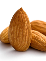 send gifts to bangladesh, send gift to bangladesh, banlgadeshi gifts, bangladeshi কাঠ বাদাম / Almond