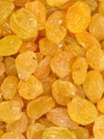 send gifts to bangladesh, send gift to bangladesh, banlgadeshi gifts, bangladeshi কিশমিশ / Raisins