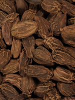send gifts to bangladesh, send gift to bangladesh, banlgadeshi gifts, bangladeshi কালো এলাচ / Black Cardamom