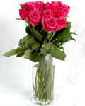 send gift to bangladesh, send gifts to bangladesh, send  24 Rose With Vase to bangladesh, bangladeshi  24 Rose With Vase, bangladeshi gift, send  24 Rose With Vase on valentinesday to bangladesh,  24 Rose With Vase