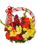 send gifts to bangladesh, send gift to bangladesh, banlgadeshi gifts, bangladeshi Mix Flower