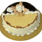 send gifts to bangladesh, send gift to bangladesh, banlgadeshi gifts, bangladeshi Mr. baker Cake