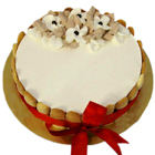 send gifts to bangladesh, send gift to bangladesh, banlgadeshi gifts, bangladeshi Mr.Baker Cake