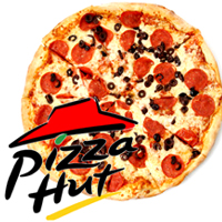 send gifts to bangladesh, send gift to bangladesh, banlgadeshi giftsPizza Hut Pizza