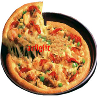 send gifts to bangladesh, send gift to bangladesh, banlgadeshi giftsDominous Pizza