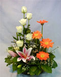 send gifts to bangladesh, send gift to bangladesh, banlgadeshi giftsMix Flower