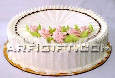 Send Round Shape Cake to Bangladesh, Bangladesh Newspaper, Bangladeshi gift, send gifts to bangladesh, send gift to bangladesh