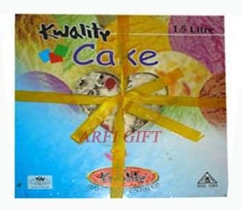 Send Kwality Cake Ice cream to Bangladesh, Send gifts to Bangladesh