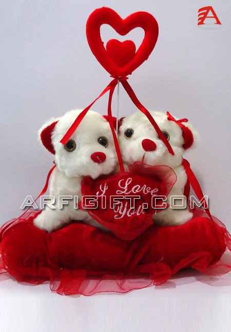 Send 2in Teddy Bear  to Bangladesh, Bangladesh Newspaper, Bangladeshi gift, send gifts to bangladesh, send gift to bangladesh