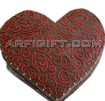 Send Coffe & Chocolate to Bangladesh, Bangladesh Newspaper, Bangladeshi gift, send gifts to bangladesh, send gift to bangladesh