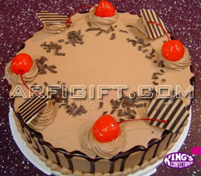 Send Sugar Free Cake to Bangladesh, Bangladesh Newspaper, Bangladeshi gift, send gifts to bangladesh, send gift to bangladesh