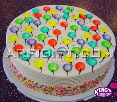 Send Balloon Piping Jelly to Bangladesh, Bangladesh Newspaper, Bangladeshi gift, send gifts to bangladesh, send gift to bangladesh
