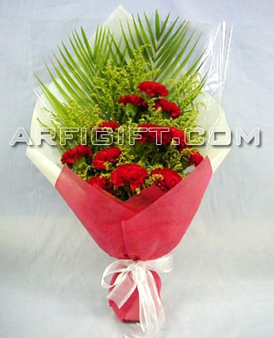 Send Hand Bouquet to Bangladesh, Bangladesh Newspaper, Bangladeshi gift, send gifts to bangladesh, send gift to bangladesh