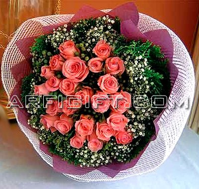 Send Thailand Rose  to Bangladesh, Bangladesh Newspaper, Bangladeshi gift, send gifts to bangladesh, send gift to bangladesh