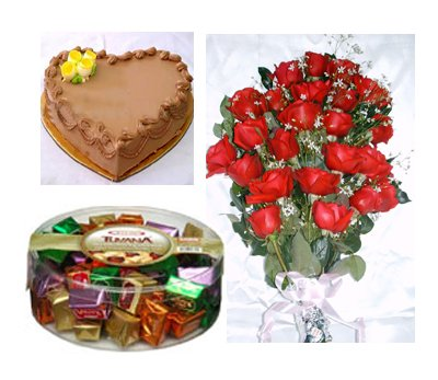 Send My Love Day  to Bangladesh, Send gifts to Bangladesh