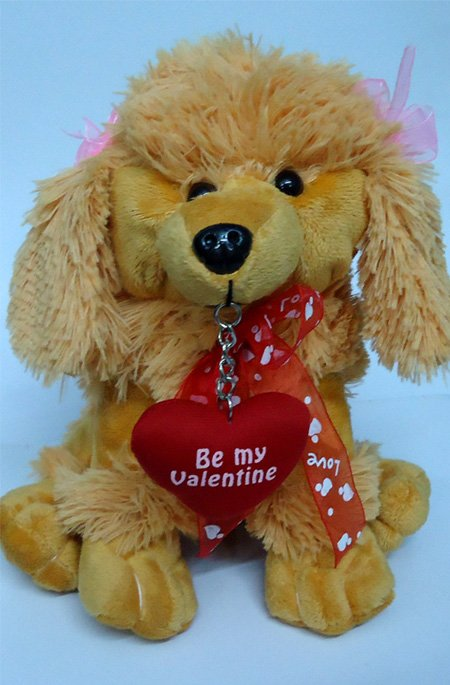 Send Teddy Bear New to Bangladesh, Send gifts to Bangladesh