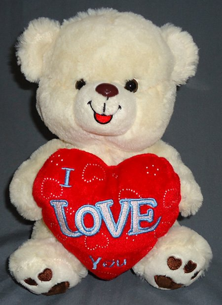 Send LoveTeddy to Bangladesh, Bangladesh Newspaper, Bangladeshi gift, send gifts to bangladesh, send gift to bangladesh