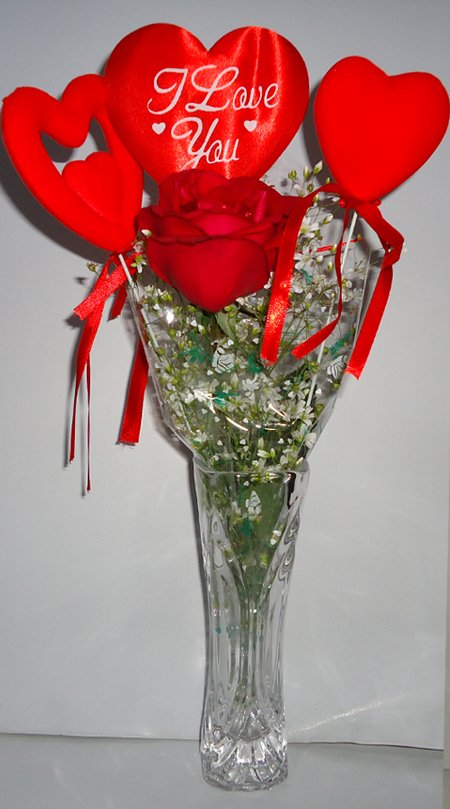 Send Love & Romance to Bangladesh, Bangladesh Newspaper, Bangladeshi gift, send gifts to bangladesh, send gift to bangladesh