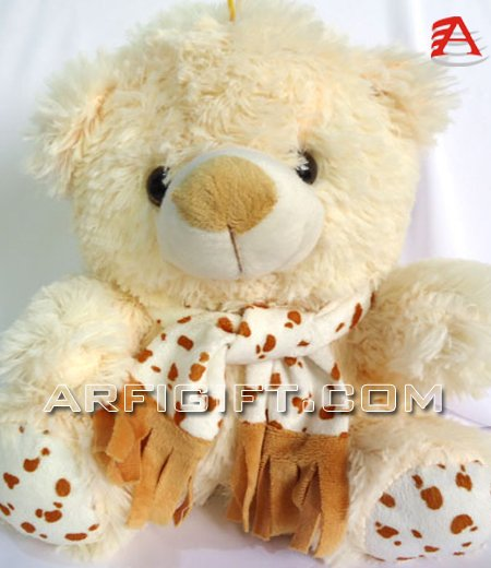Send Teddy Bear to Bangladesh, Bangladesh Newspaper, Bangladeshi gift, send gifts to bangladesh, send gift to bangladesh