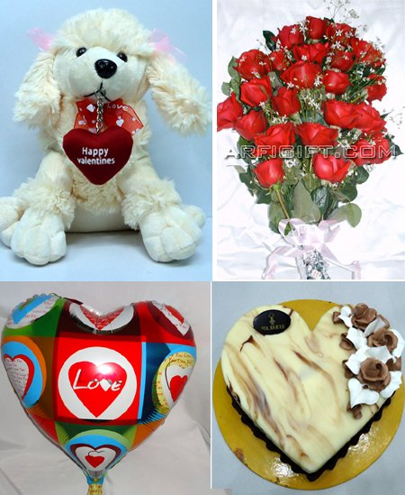 Send Special Person Gift to Bangladesh, Bangladesh Newspaper, Bangladeshi gift, send gifts to bangladesh, send gift to bangladesh