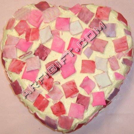 Send Valentines Day Cake to Bangladesh, Bangladesh Newspaper, Bangladeshi gift, send gifts to bangladesh, send gift to bangladesh
