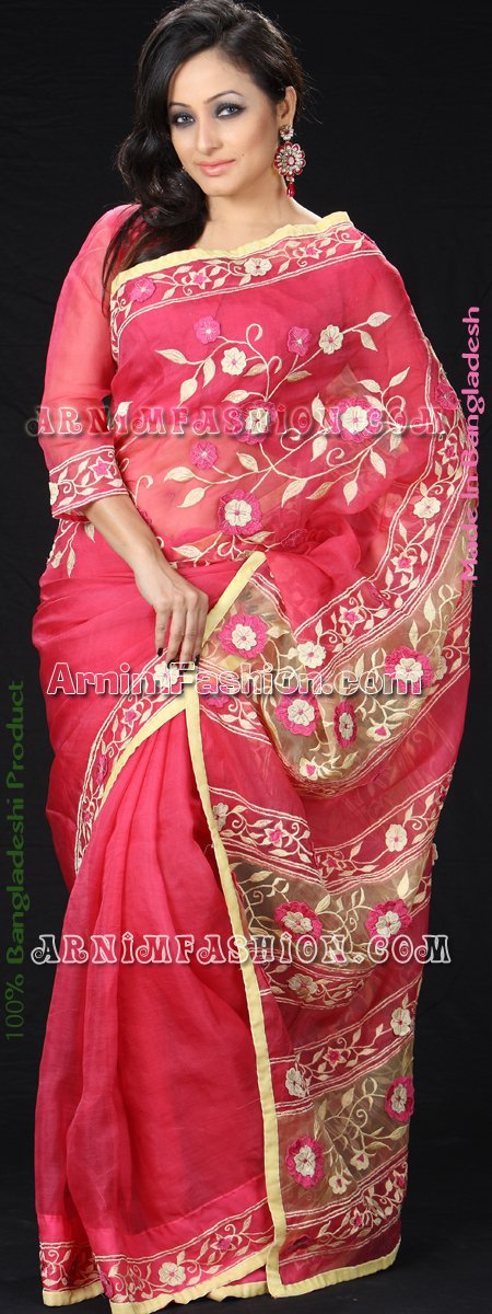 Send Party Sensation Moslin  to Bangladesh, Bangladesh Newspaper, Bangladeshi gift, send gifts to bangladesh, send gift to bangladesh