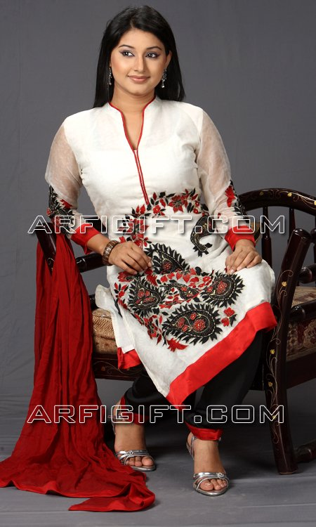 Send Kolka Design Dress to Bangladesh, Bangladesh Newspaper, Bangladeshi gift, send gifts to bangladesh, send gift to bangladesh