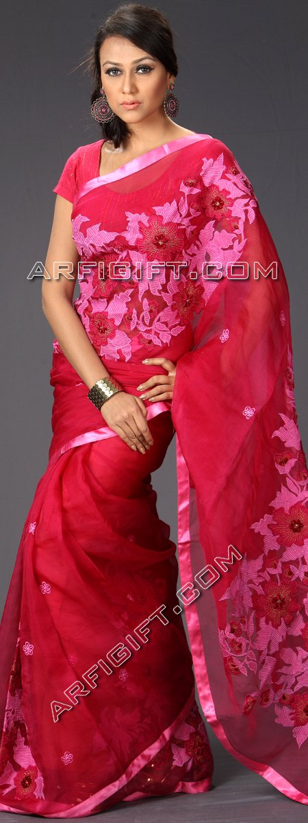 Send Miraculous Moslin Saree to Bangladesh, Bangladesh Newspaper, Bangladeshi gift, send gifts to bangladesh, send gift to bangladesh