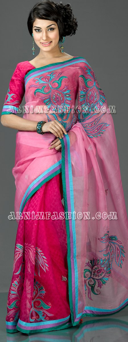 Send Eid Moslin Saree to Bangladesh, Bangladesh Newspaper, Bangladeshi gift, send gifts to bangladesh, send gift to bangladesh
