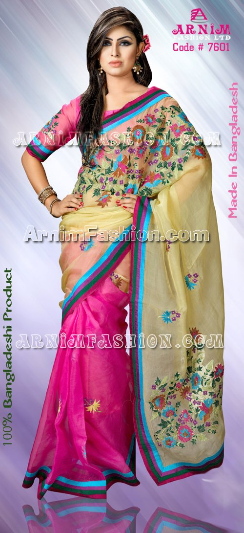 Send Moslin Saree to Bangladesh, Bangladesh Newspaper, Bangladeshi gift, send gifts to bangladesh, send gift to bangladesh