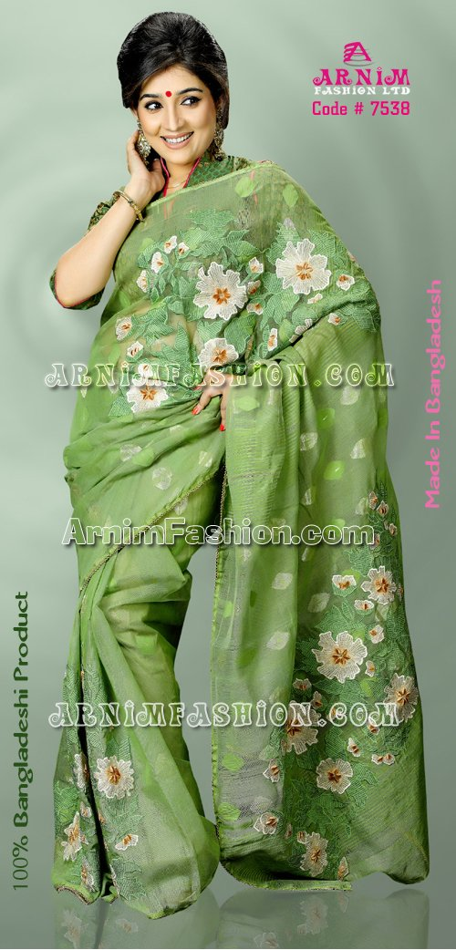 Send Dhakai Jamdani saree to Bangladesh, Bangladesh Newspaper, Bangladeshi gift, send gifts to bangladesh, send gift to bangladesh