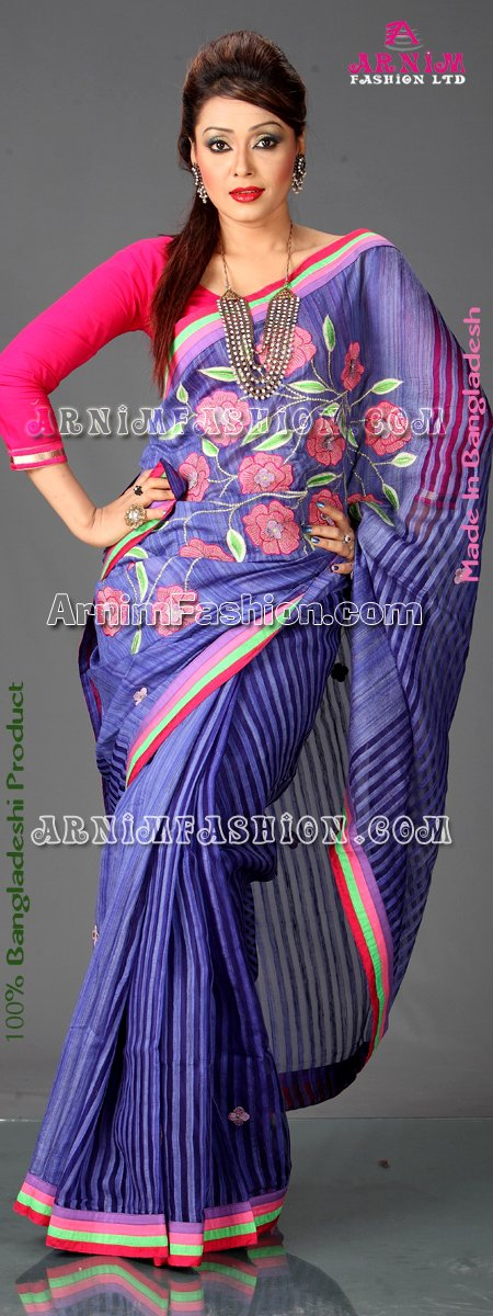 Send Eid Andy Silk  to Bangladesh, Bangladesh Newspaper, Bangladeshi gift, send gifts to bangladesh, send gift to bangladesh