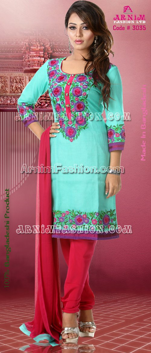 New Party Dress, Bangladeshi New Party Dress, arnimgift.com New ...