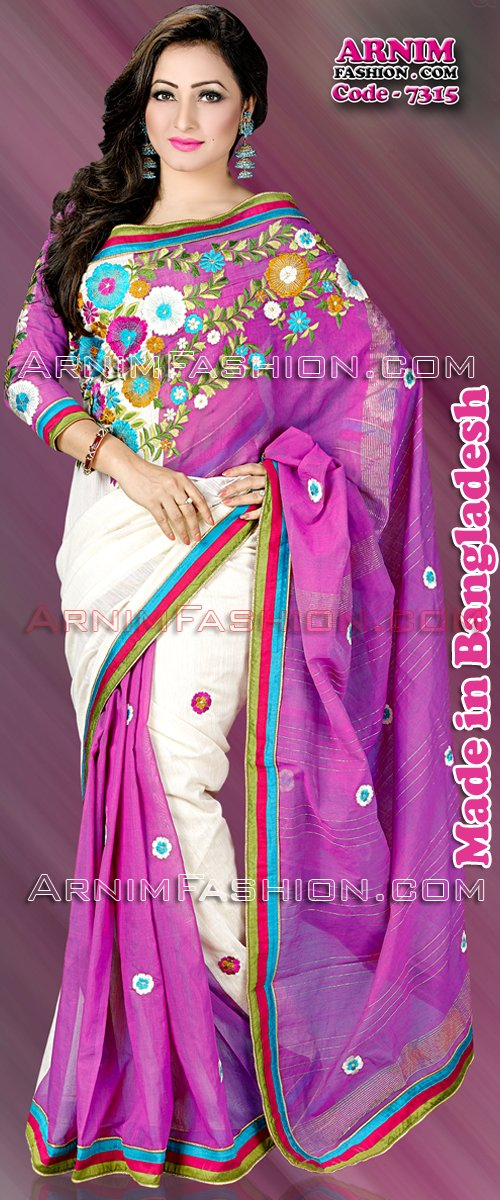 Send Saree Collection 2015 to Bangladesh, Bangladesh Newspaper, Bangladeshi gift, send gifts to bangladesh, send gift to bangladesh