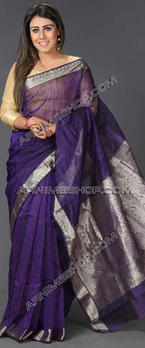 Send Exclusive Silk to Bangladesh, Bangladesh Newspaper, Bangladeshi gift, send gifts to bangladesh, send gift to bangladesh