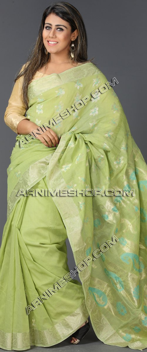 Send Green Lemon Silk Saree to Bangladesh, Bangladesh Newspaper, Bangladeshi gift, send gifts to bangladesh, send gift to bangladesh