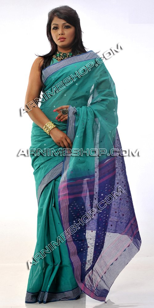 Send Cotton Saree  to Bangladesh, Bangladesh Newspaper, Bangladeshi gift, send gifts to bangladesh, send gift to bangladesh