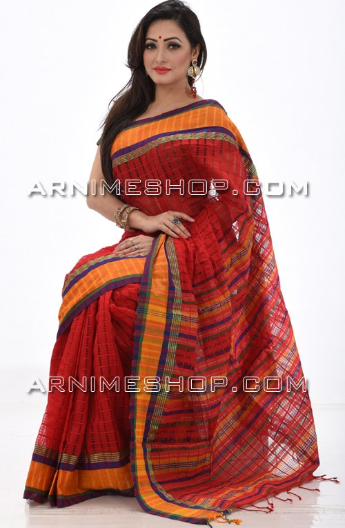 Send Multi Color Saree to Bangladesh, Bangladesh Newspaper, Bangladeshi gift, send gifts to bangladesh, send gift to bangladesh