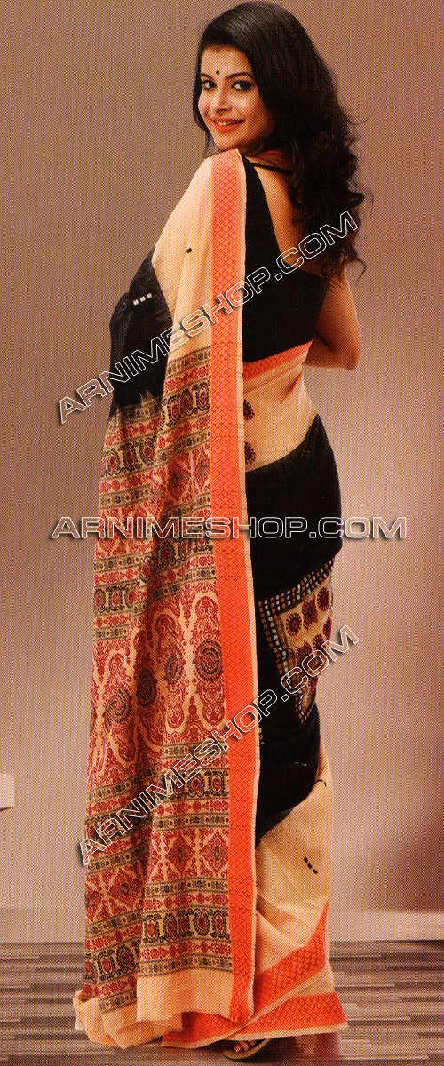 Send Fashionable Soft Saree to Bangladesh, Bangladesh Newspaper, Bangladeshi gift, send gifts to bangladesh, send gift to bangladesh