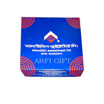 Send Alauddin Ifter Box For 10 Person to Bangladesh, Bangladesh Newspaper, Bangladeshi gift, send gifts to bangladesh, send gift to bangladesh