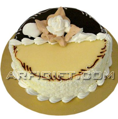 Send Mr. baker Cake to Bangladesh, Bangladesh Newspaper, Bangladeshi gift, send gifts to bangladesh, send gift to bangladesh