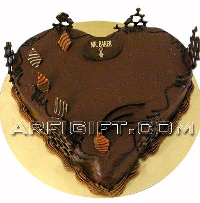Send MrBaker Cake To Bangladesh Newspaper Bangladeshi Gift Gifts